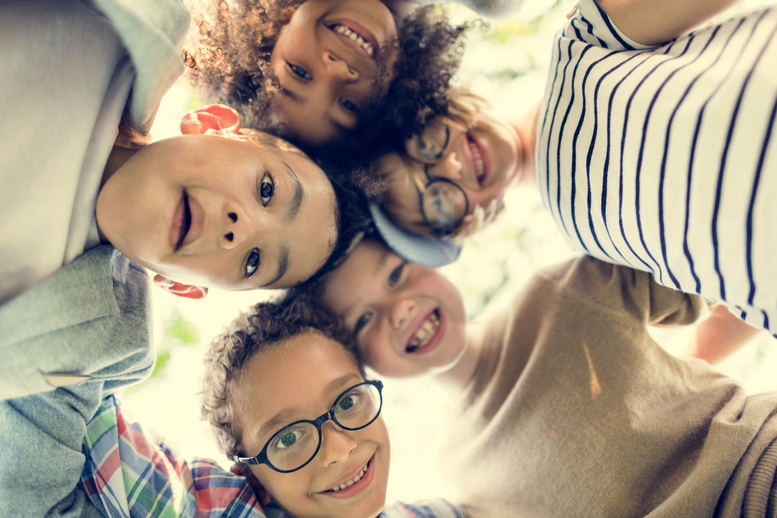 casual-children-cheerful-cute-friends-kids-P5Z3DS4.jpg