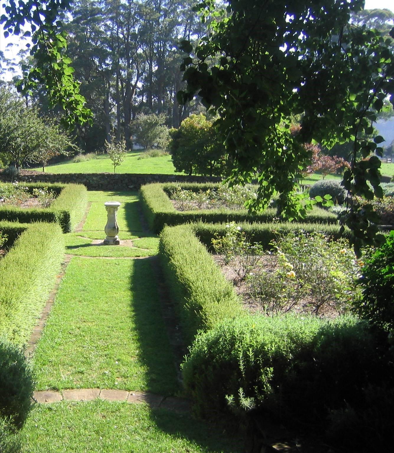 Kangaloon Garden.jpg