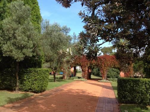 Gaiarine Gardens2.jpg