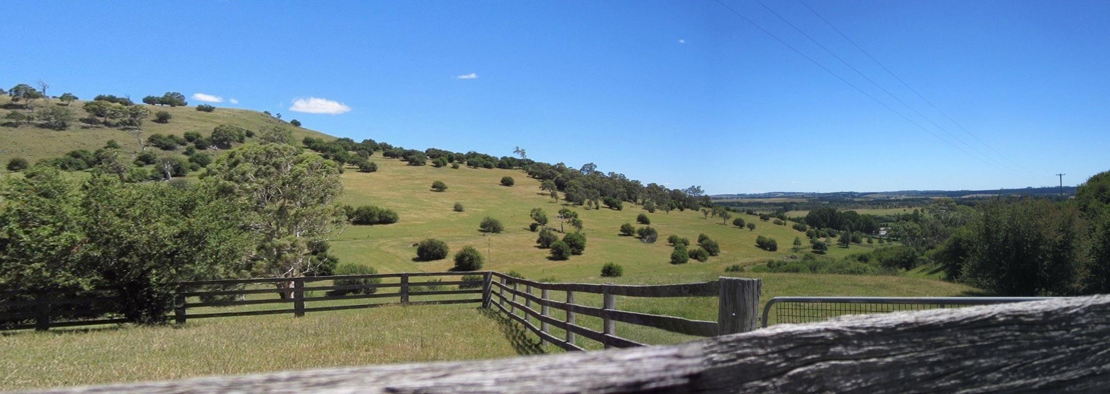 Berrima panorama 2.jpg