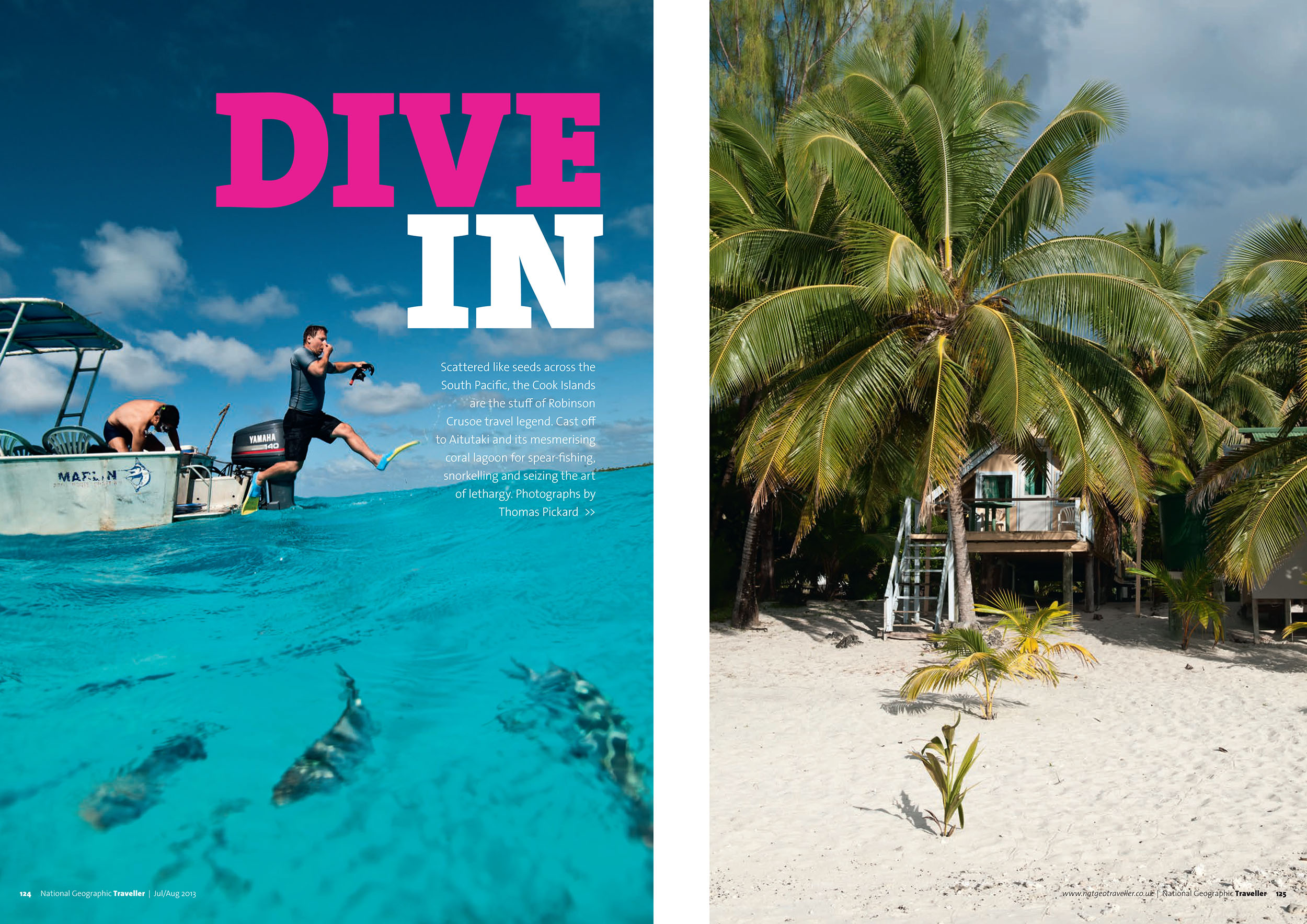Pickard_20130701_National_Geographic_Traveller_Aitutaki_Island_001.jpg