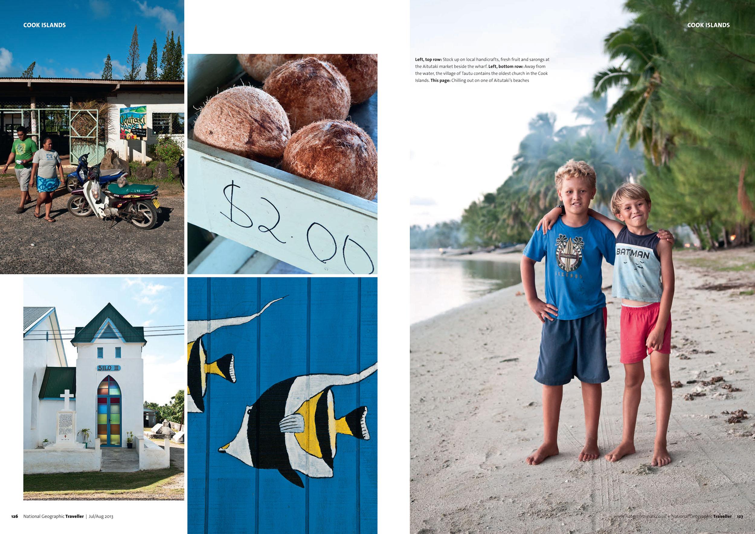 Pickard_20130701_National_Geographic_Traveller_Aitutaki_Island_002.jpg