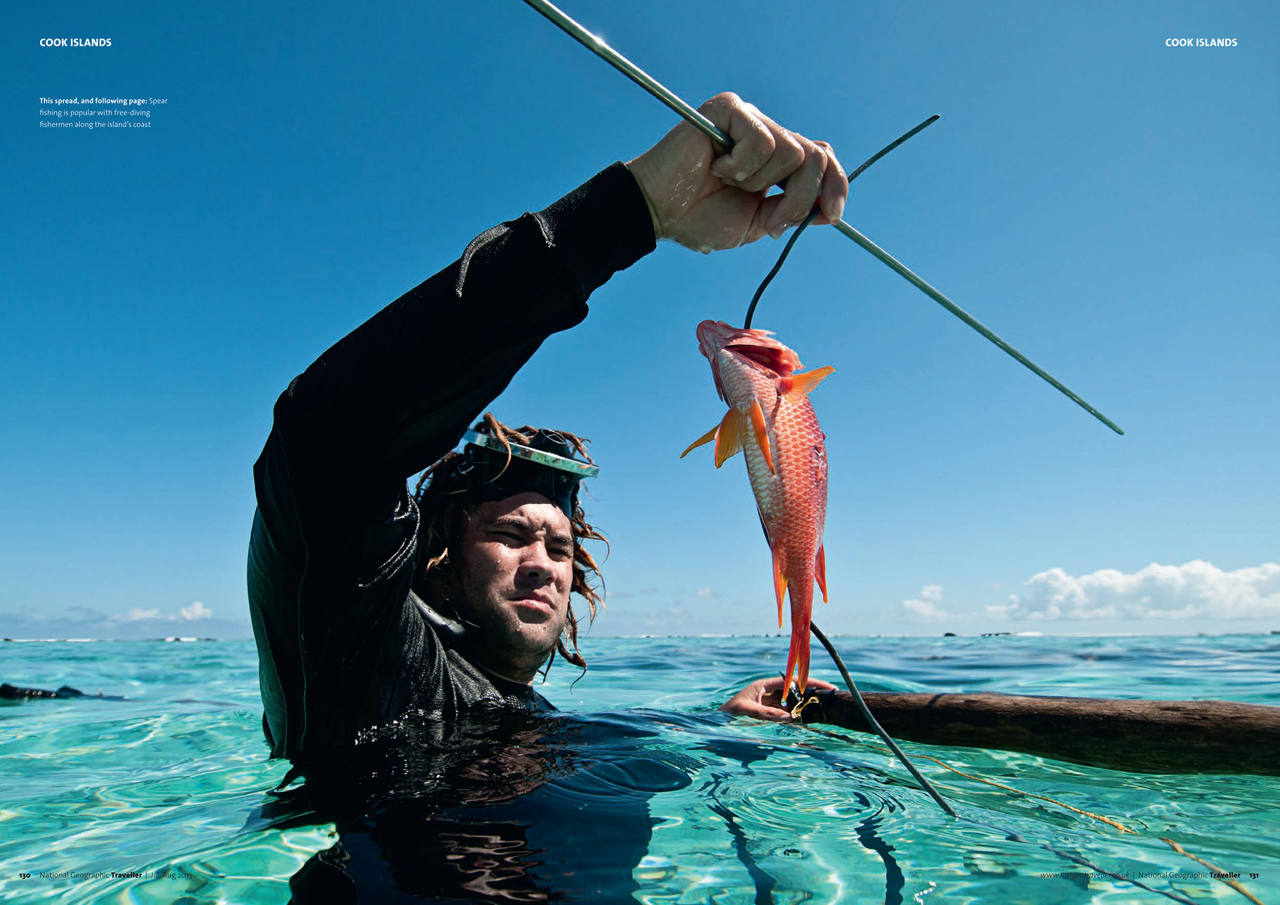 Pickard_20130701_National_Geographic_Traveller_Aitutaki_Island_004.jpg