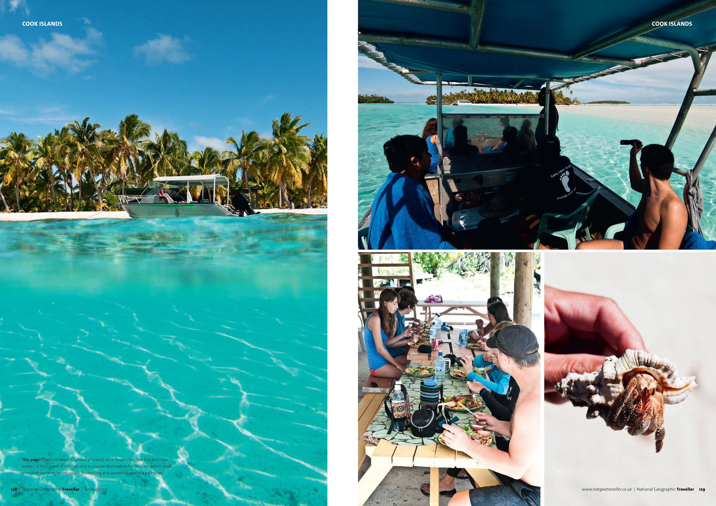 Pickard_20130701_National_Geographic_Traveller_Aitutaki_Island_003.jpg