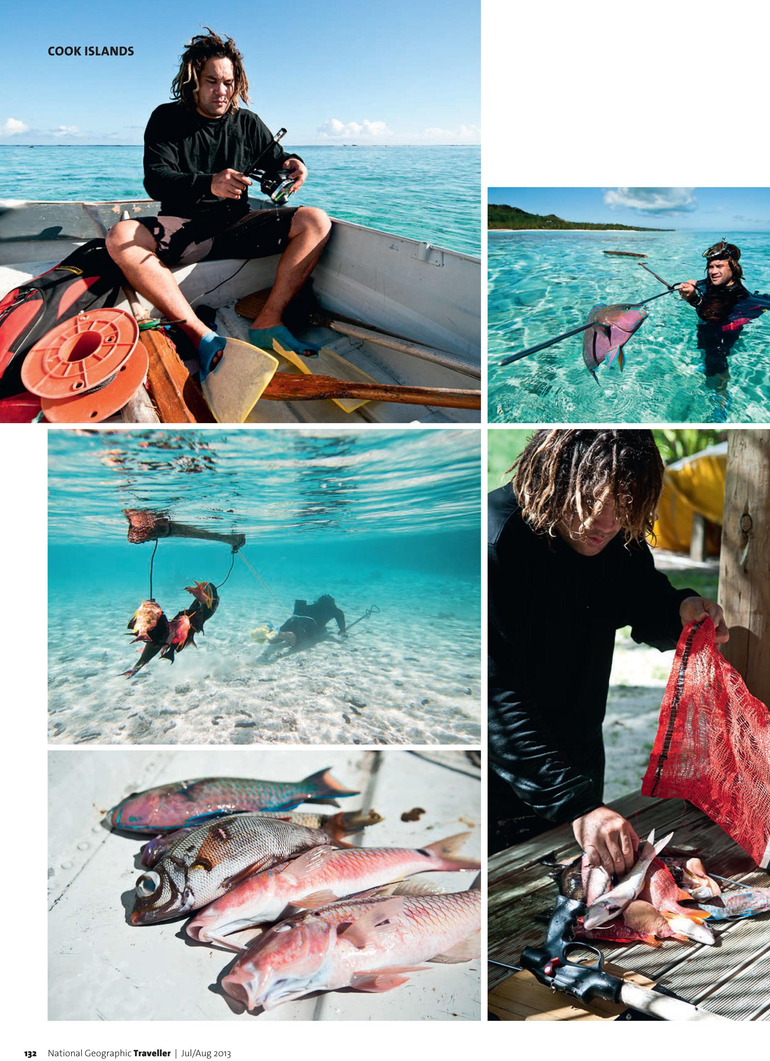 Pickard_20130701_National_Geographic_Traveller_Aitutaki_Island_005.jpg