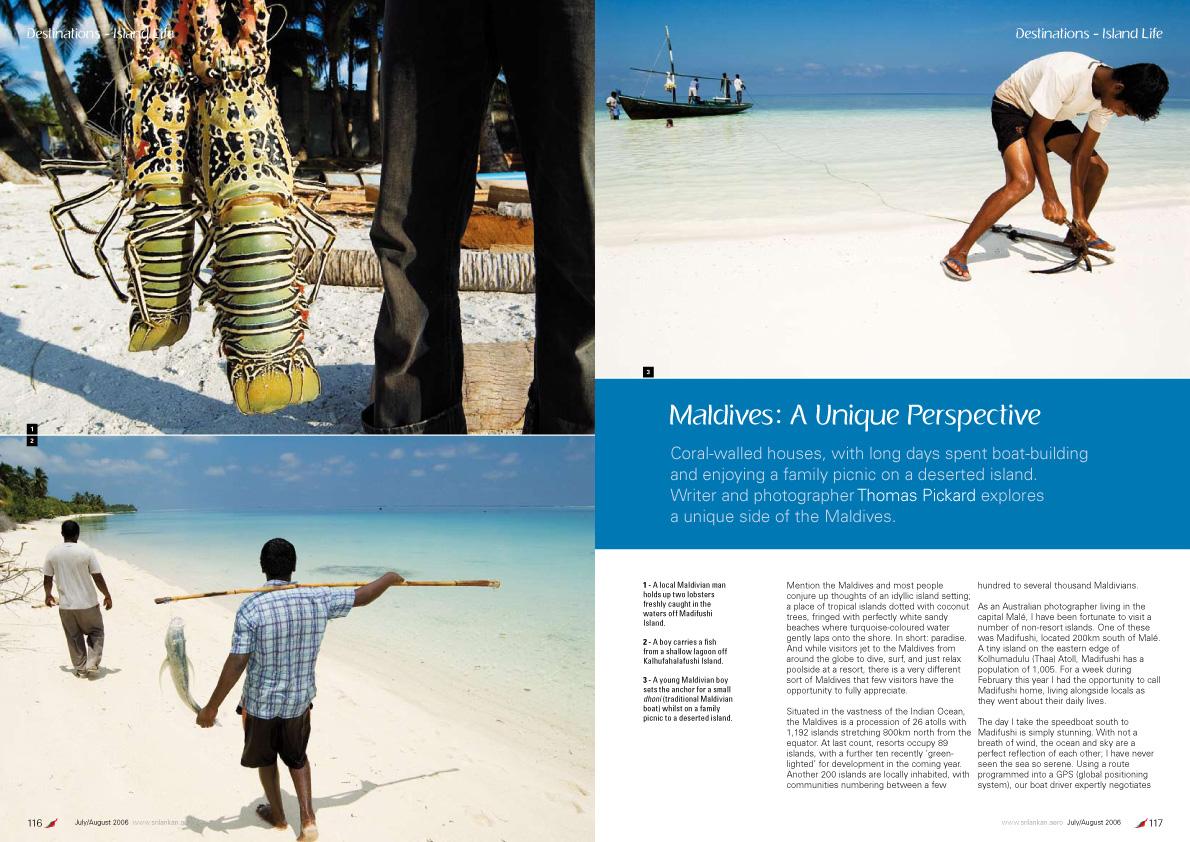 maldives_serendib_madifushi_thomas_pickard_0001.jpg