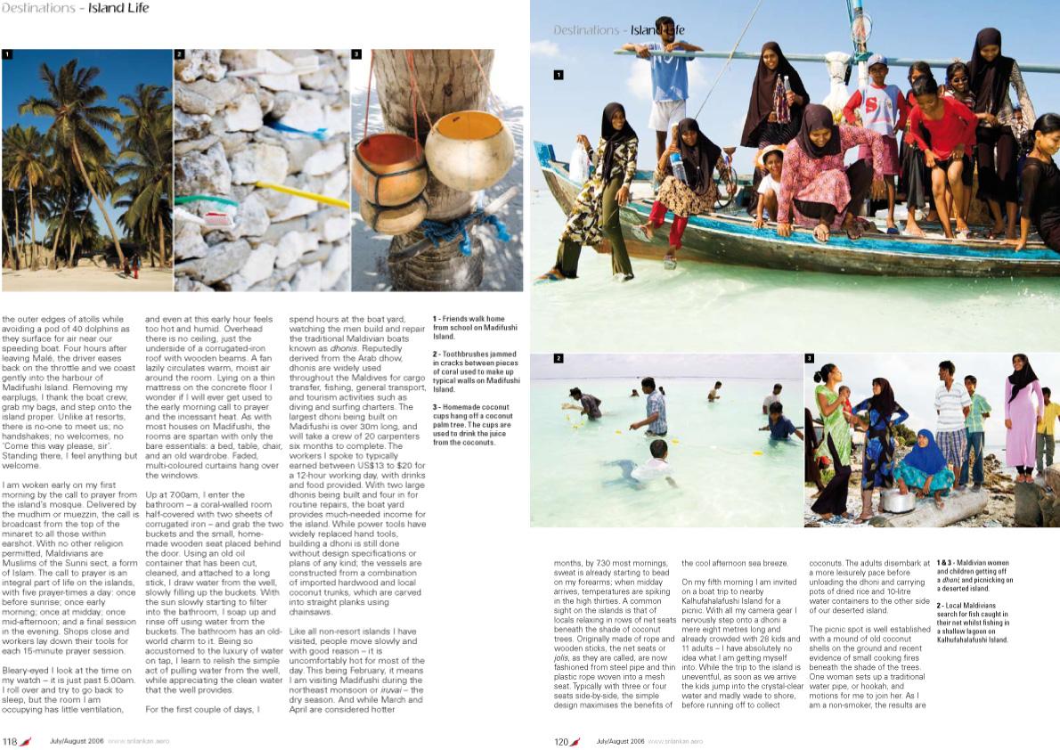 maldives_serendib_madifushi_thomas_pickard_0002.jpg