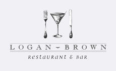 logan_brown.jpg