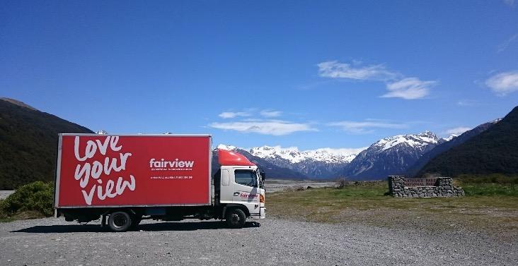 Fairview Trucks 13.JPG