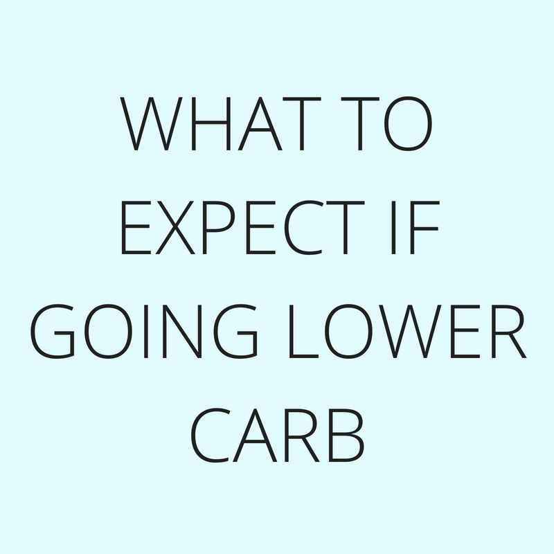 SIMPLE CARBS (1).png