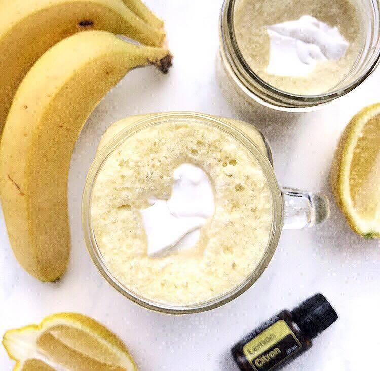 Lemon Meringue Pie Smoothie with Coconut Whip Cream.jpg