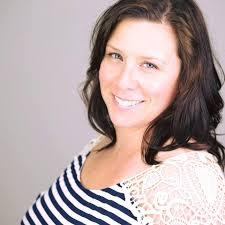 Jennifer Cameron, CNP Ottawa, Ontario -