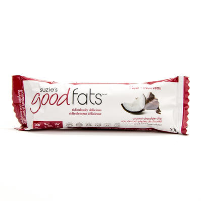 the-healthy-butcher-suzies-good-fats-coconut-chocolate-chip-39g.jpg