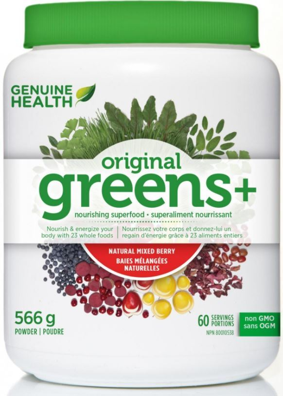 genuine-health-original-greens-plus-natural-mixed-berry-566g__52150.1515014555.jpeg