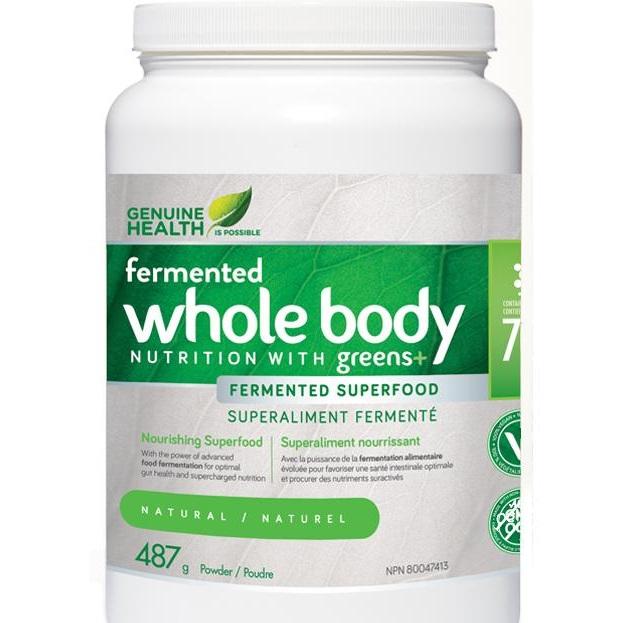 Genuine_Health_Fermented_Whole_Body_Nutrition_With_Greens_acai_mango_unflavoured_vanilla_chai_53628c1a-a759-425f-a759-adb482c4ddc0.jpg