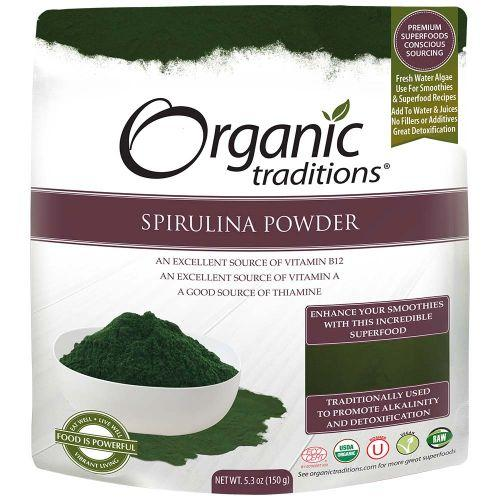 organic_traditions_spirulina_powder_150g_ahm1230_front_us_4852a141-6a3e-4b75-be1b-a60f71ece9d0_800x.jpg