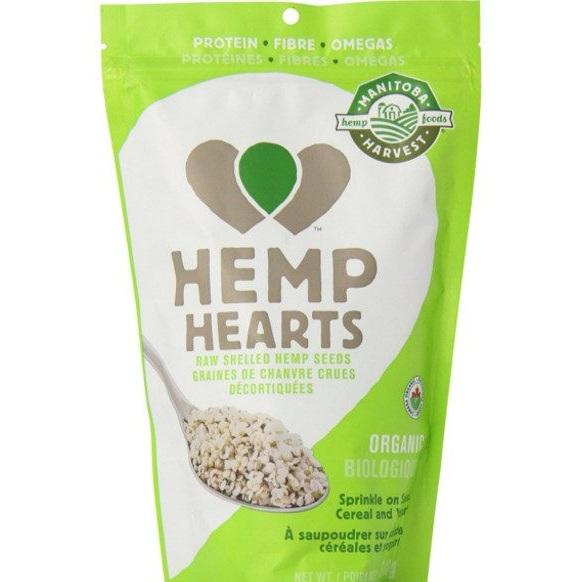 Manitoba-Harvest-Canadian-Organic-Hemp-Hearts-340-g-600x600.jpg