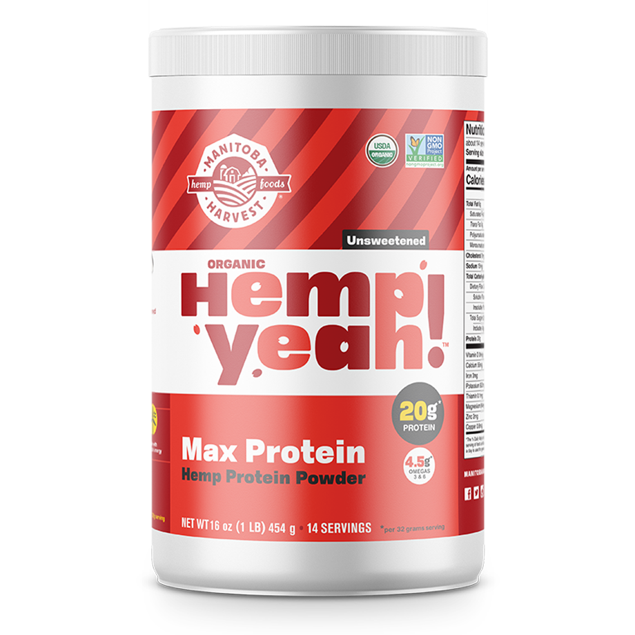 US_Coreline_MaxProtein_920x920.png