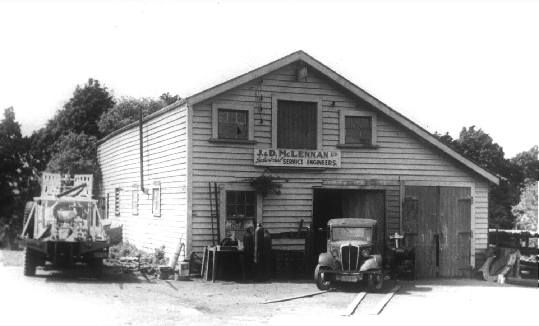 Factory 1945_1500px.jpg