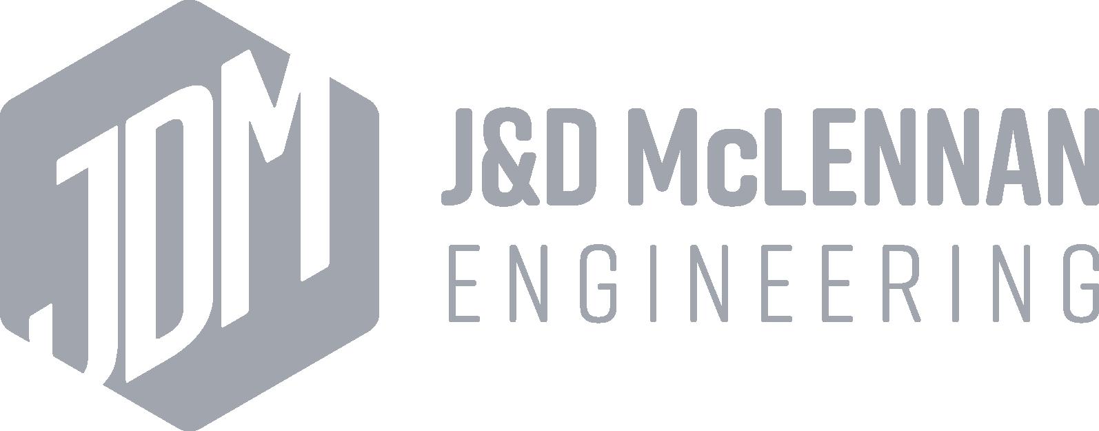 JDM-Footer-Logo-Wide.png
