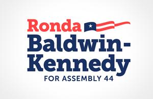 RondaKennedy-Assembly-logo.png