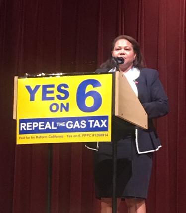 Repeal-Gas-Tax.jpg
