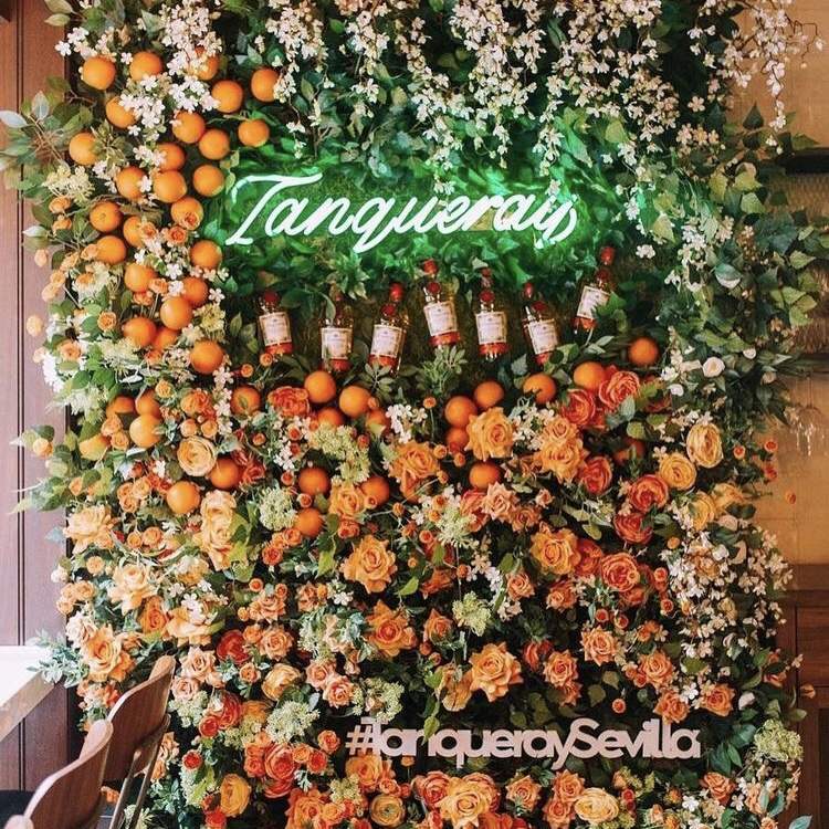 tanqueray-flower-wall.jpg