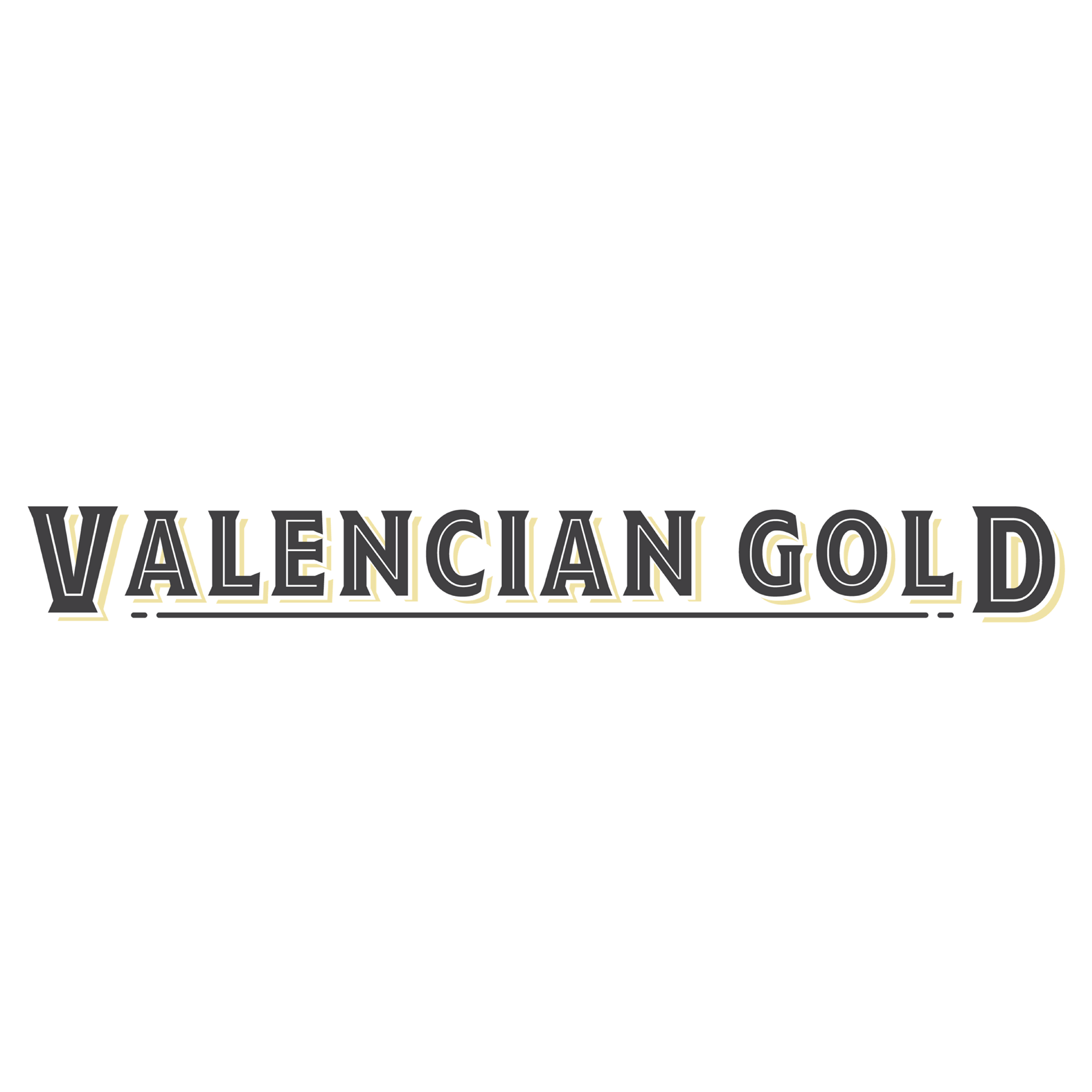 VALENCIAN GOLD.png