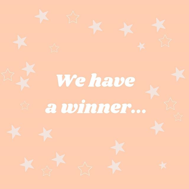 🚨🚨We have a WINNER...🚨🚨 CONGRATULATIONS to @cassie_j and her fiancé @yopeepthis for winning our FREE Flower Wall Rental GIVEAWAY! 💰💰💰 We are so EXCITED to be a part of your special day! Please DM so we can secure your date!📅 A HUGE Thank You to everyone who entered! Our first giveaway will most definitely NOT be our last! We promise we will bring you more GIVEAWAYS in the near future! (Hint: Neon Signs! ⚡️ ————G I V E A W A Y  C L O S E D———- ⠀⠀⠀⠀⠀⠀⠀⠀⠀ 🚨F L O W E R  W A L L  G I V E A W A Y It's almost time for the Bridal Spectacular Veils and Vino Show and we couldn't be more excited to set up our very first booth! To celebrate we are giving away a FREE flower wall rental to ONE lucky bride!👰🏻👰🏼👰🏽👰🏾👰🏿 Yup that's right! It's totally FREE!! Since we would love the chance to meet you beautiful brides and bride tribes in person, we decided to have a little fun with the contest! ✨✨✨ ⠀⠀⠀⠀⠀⠀⠀⠀⠀ Here's how to enter!  1️⃣ Follow Us at @thebloomcreativeco on IG or Facebook! 2️⃣ Post a 📸 of yourself in front of our ✨NEW✨ pink flower wall in Booth 315!  3️⃣ Tag  2 members of your bride tribe in our Giveaway Post! ⠀⠀⠀⠀⠀⠀⠀⠀⠀ And That's IT!! ⠀⠀⠀⠀⠀⠀⠀⠀⠀ Entries close on Sunday, July 21st. The winner will be selected at random on Monday, July 22nd! For more information on the show, visit  https:/ www.bridalspectacular.com ⠀⠀⠀⠀⠀⠀⠀⠀⠀ To be eligible: Winner must live in Las Vegas or surrounding cities. ⠀⠀⠀⠀⠀⠀⠀⠀⠀ This giveaway is not affiliated with Instagram or Bridal Spectacular Show. ⠀⠀⠀⠀⠀⠀⠀⠀⠀ #happytagging #thebloomcreativeco #flowerwall