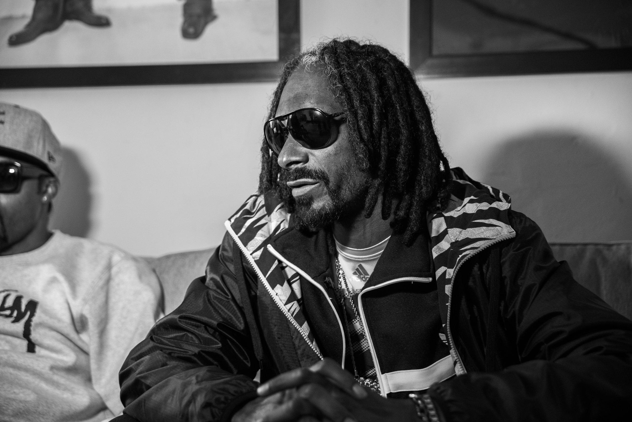 Snoop_DSC0857.jpg