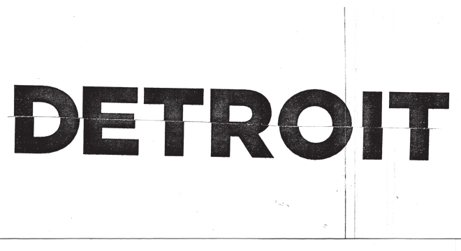 DetroitType.png