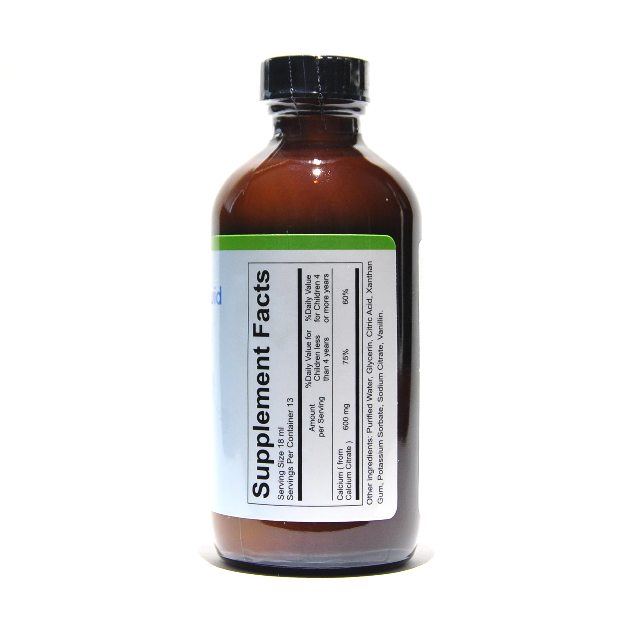 NN-12 Strong Calcium 8 Fl Oz L.jpg