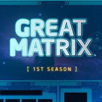 Intel GREAT MATRIX