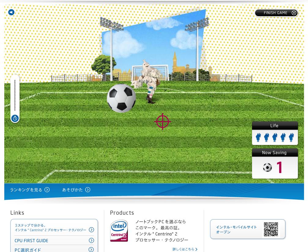 wireless2.jpg
