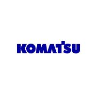 KOMATSU_thum.jpg