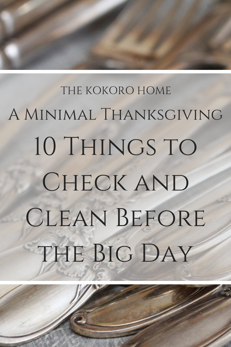 10 Things to Check and Clean Before the Big Day.png