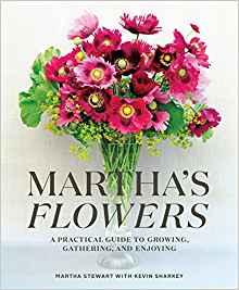 martha's flowers.jpg