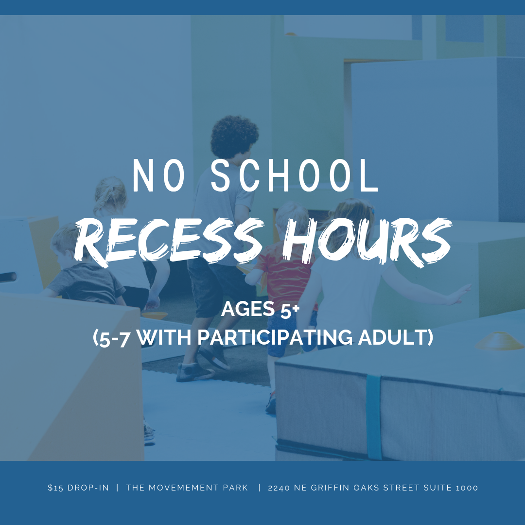 MVPK Website Recess Event Cover.png