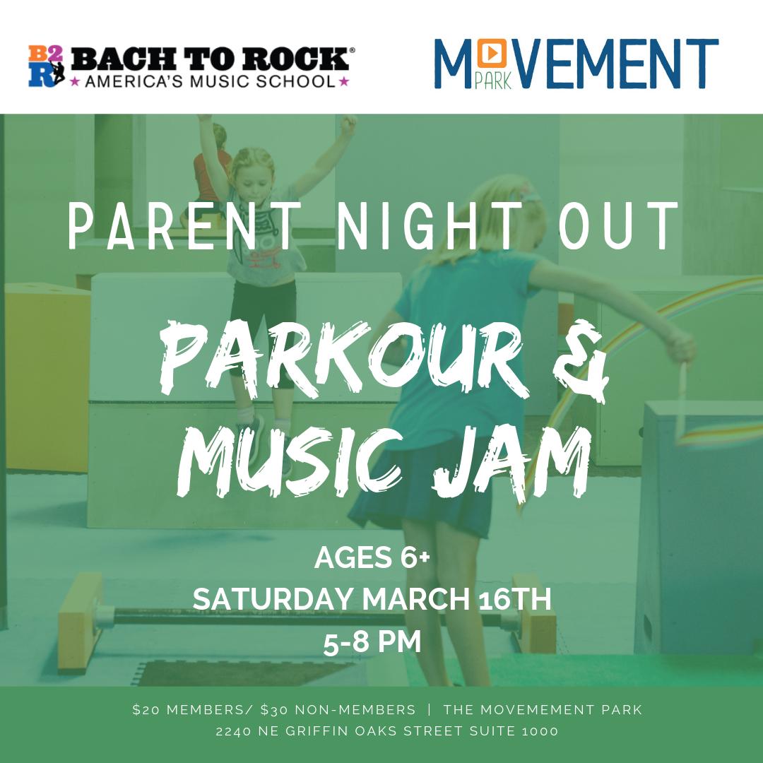 MVPK Event Calendar Bach to Rock.png