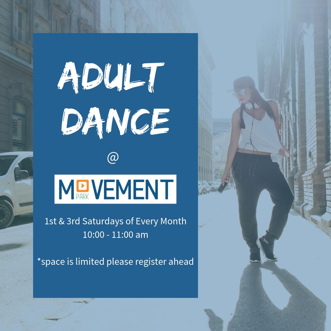 MVPK Instagram Event Dance Class.png