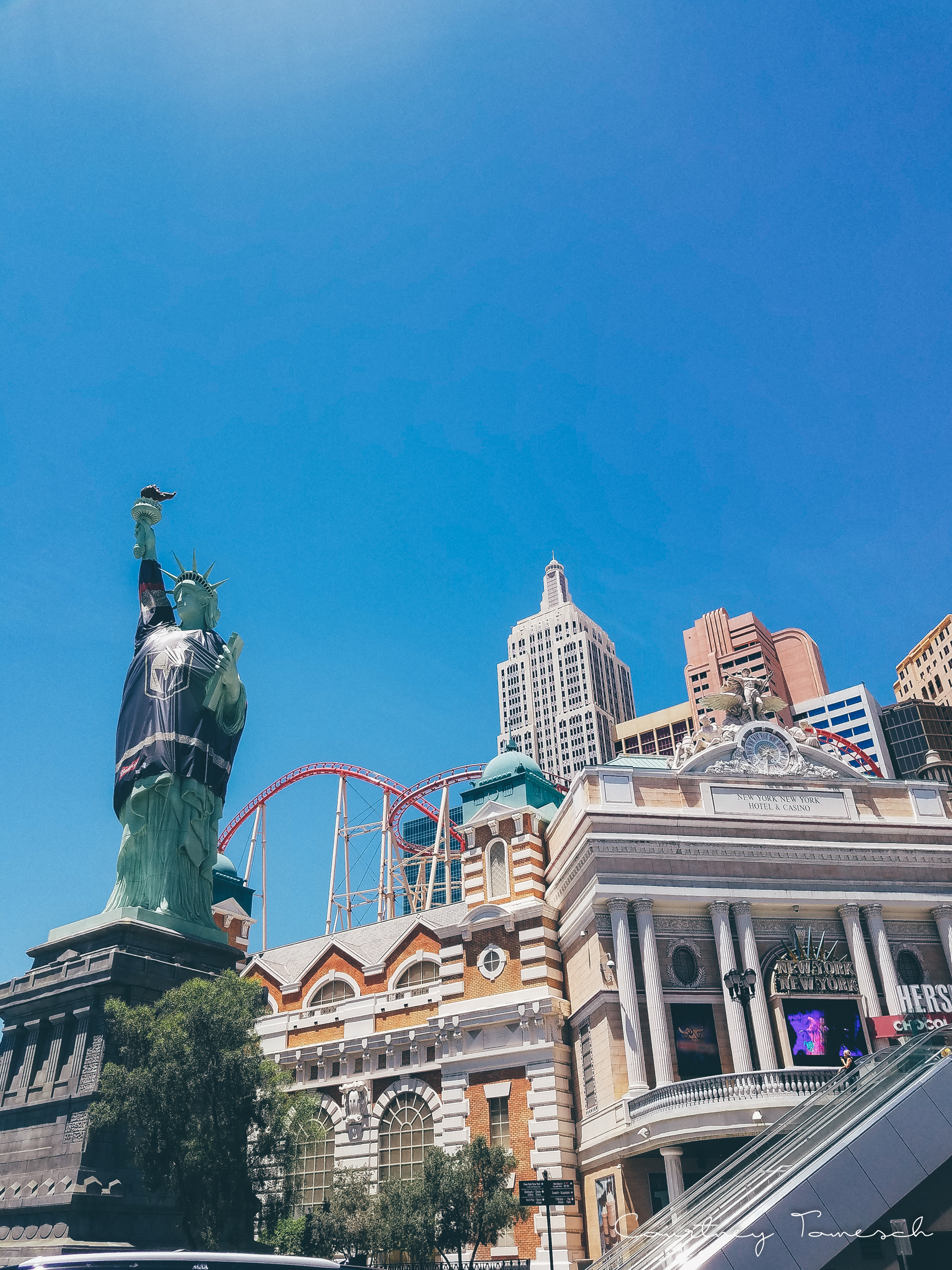 Vegas2018_198.jpg