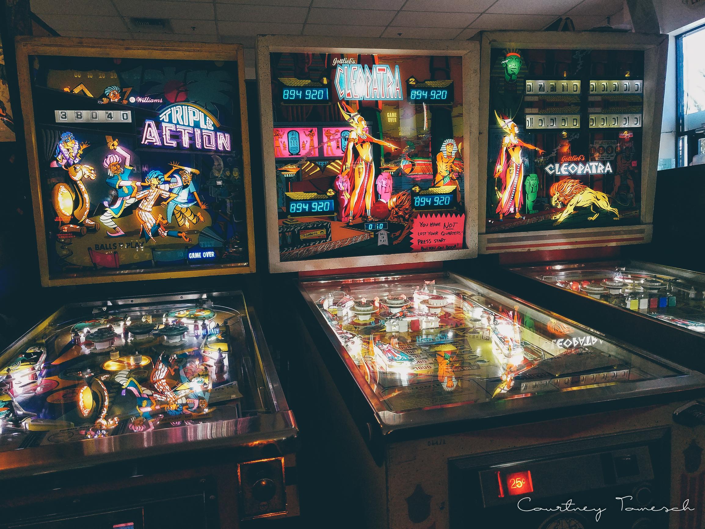 Vegas2018_202.jpg