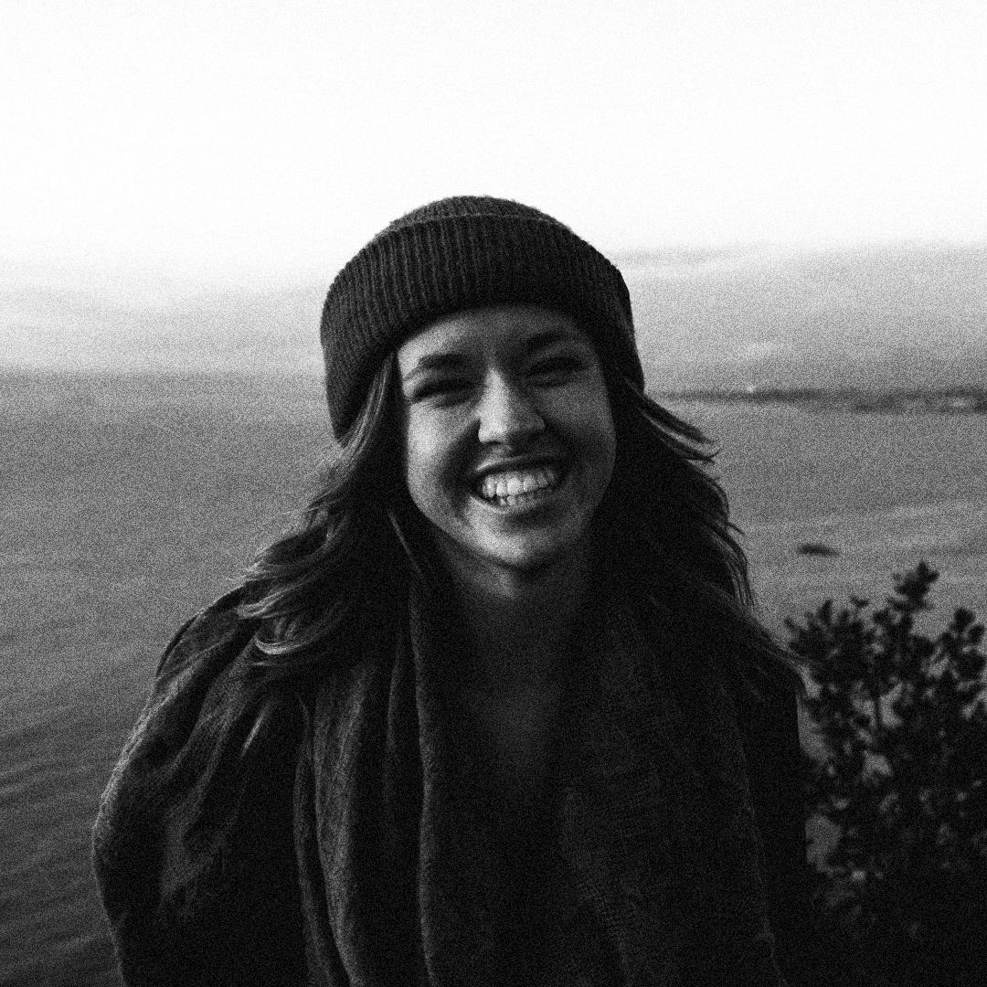 Melissa Applebee   ADMIN