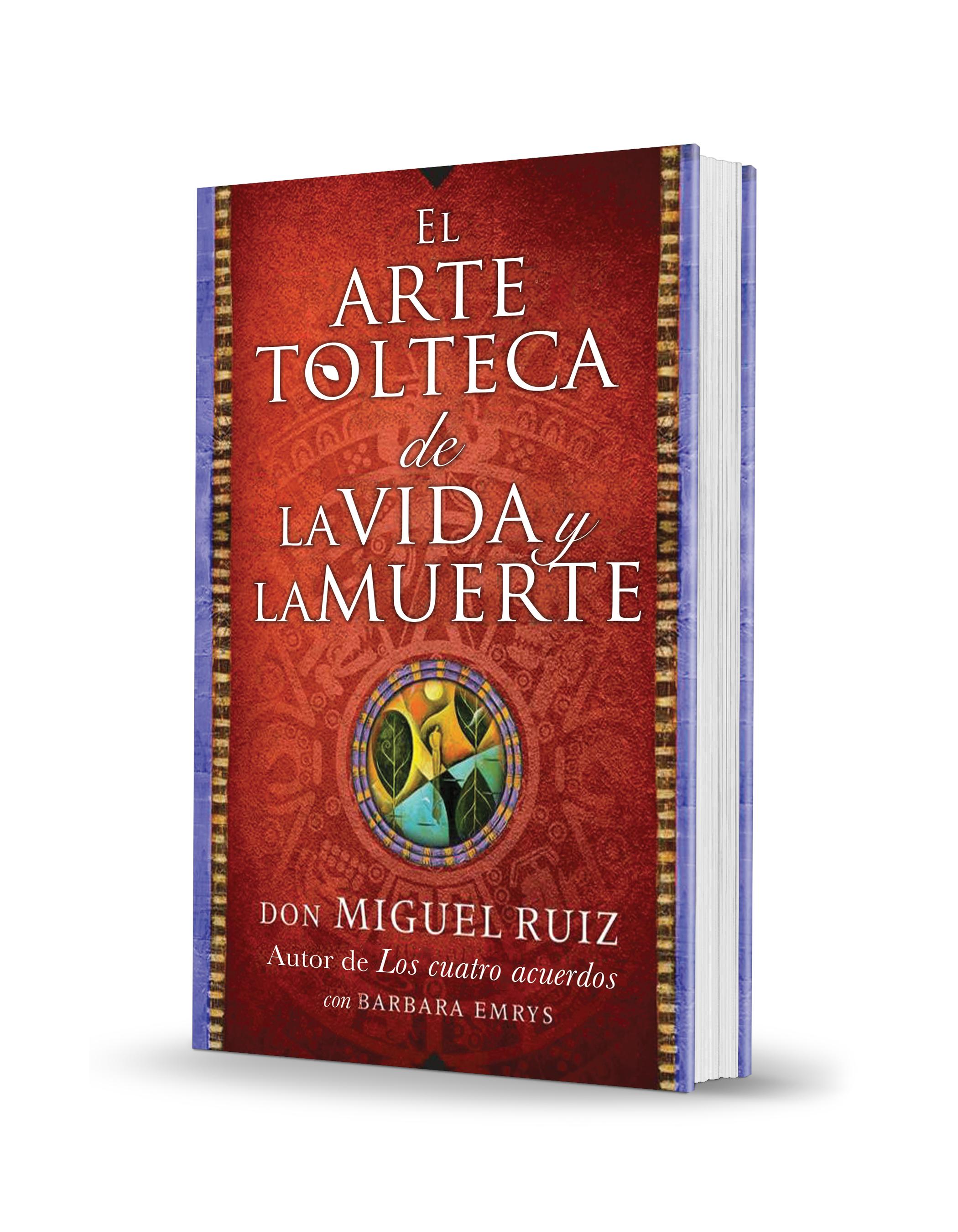 DMR-Book-Cover-Arte-Tolteca-3d.jpg