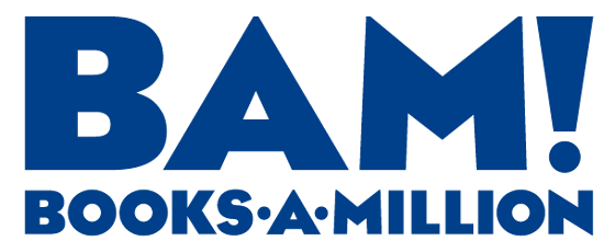 booksamillion-logo-2018.png