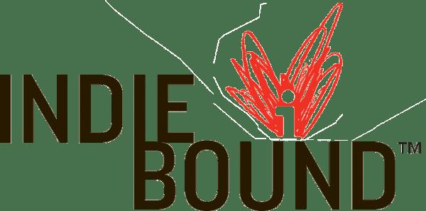 indiebound-logo-2018.png