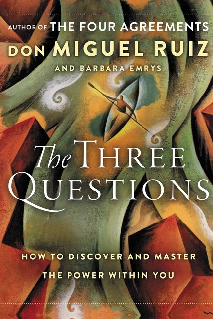 dMR Book The Three Questions .jpg