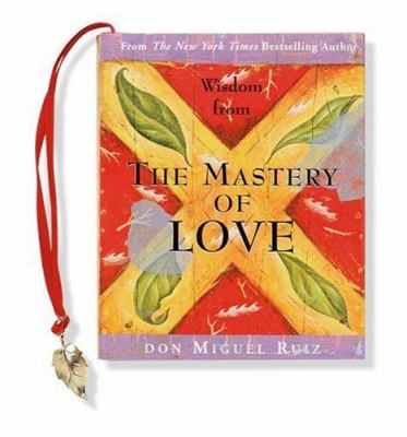 Mastery of Love Mini Book.jpg