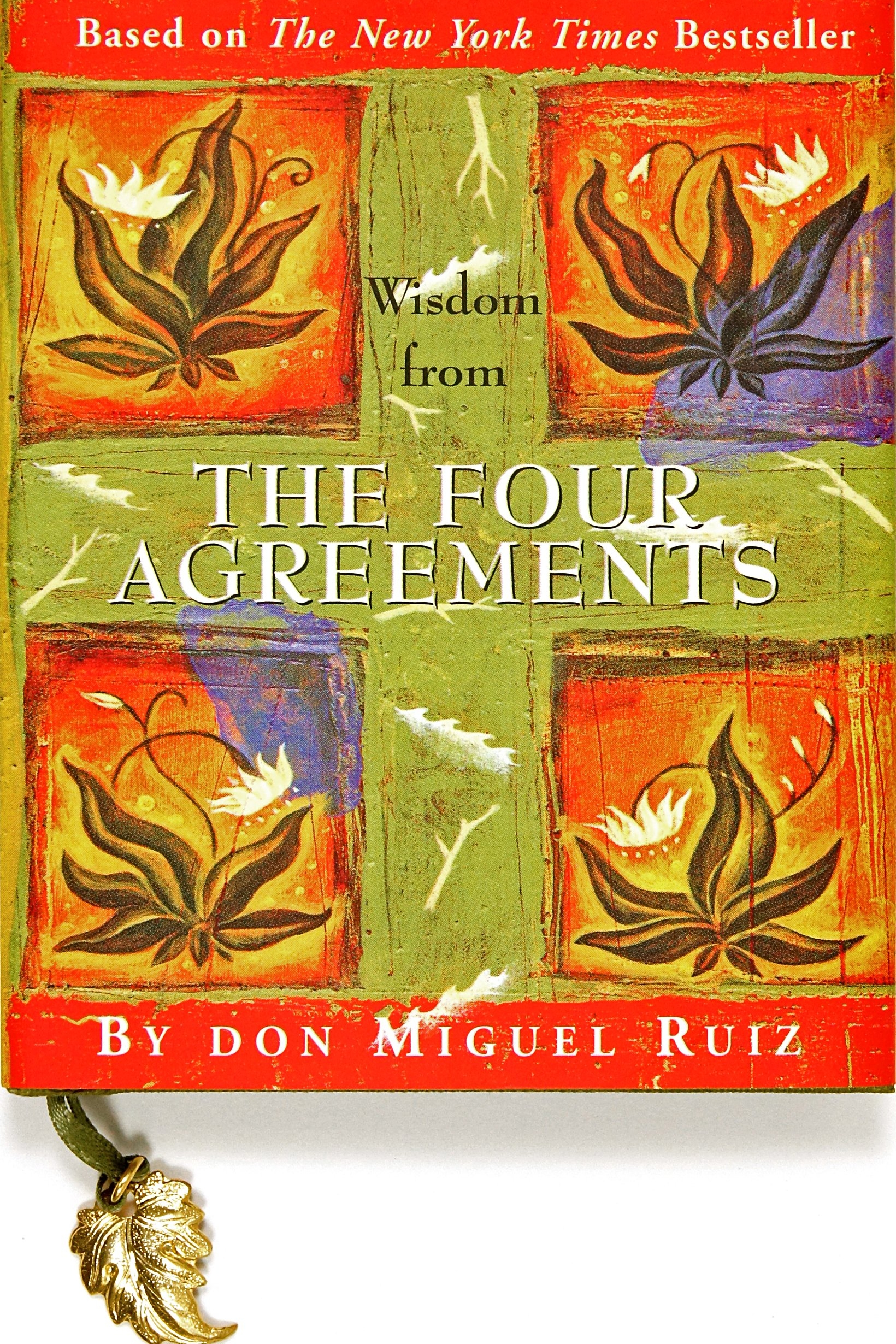Four Agreements Mini Book.jpg