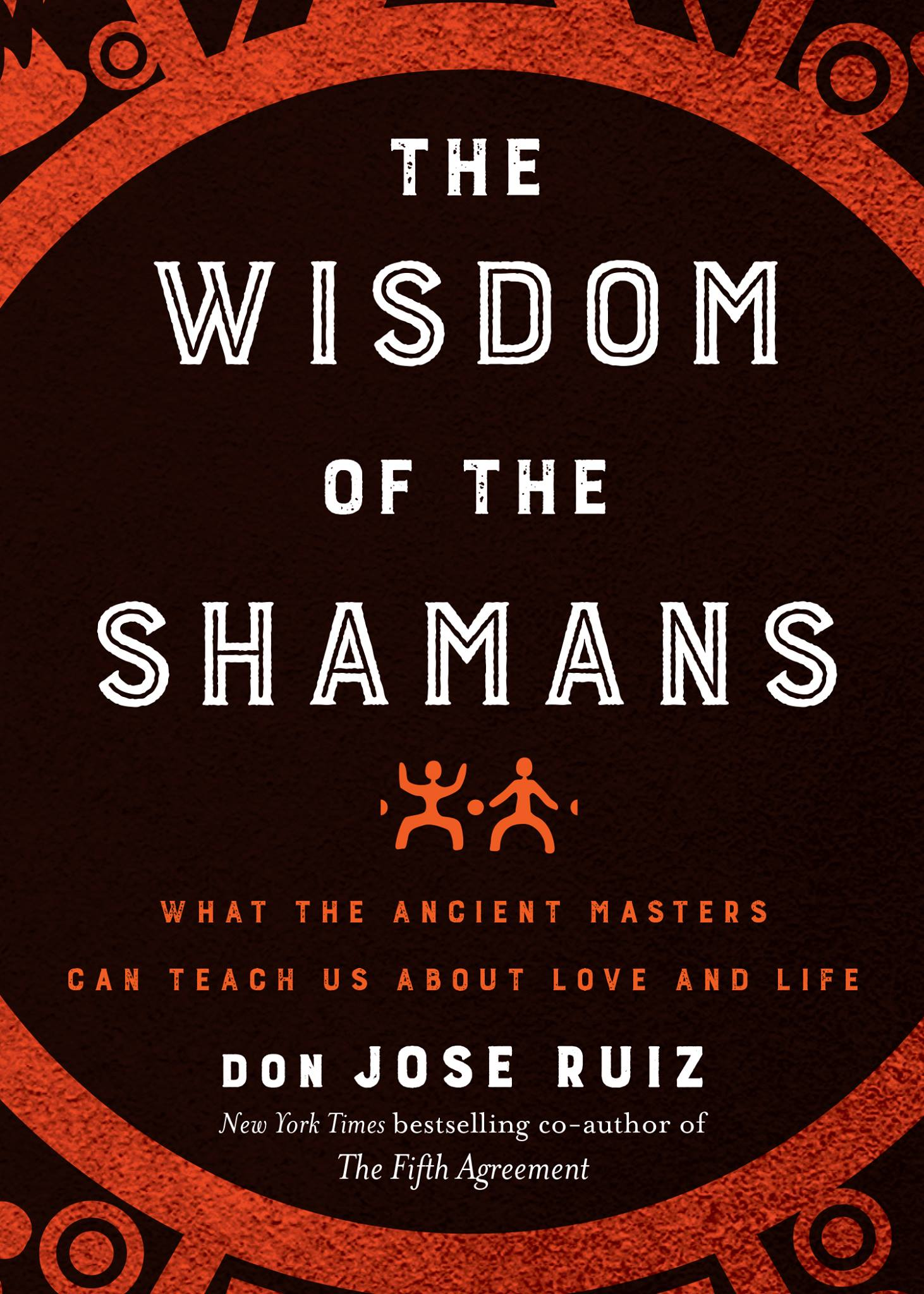 dJR Book Wisdom of the Shamans.jpg